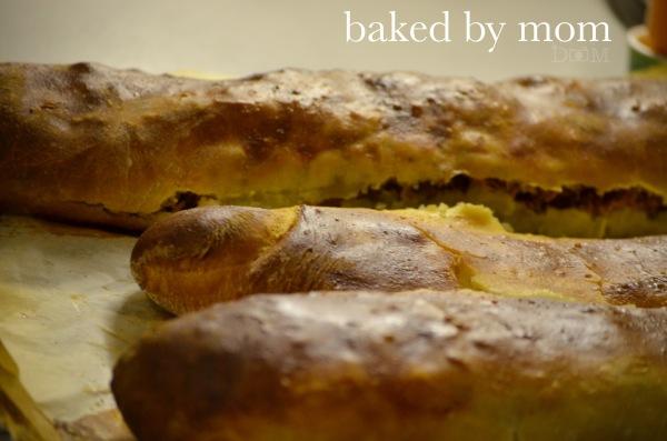 bakedbymom