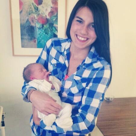 baby emanuel
