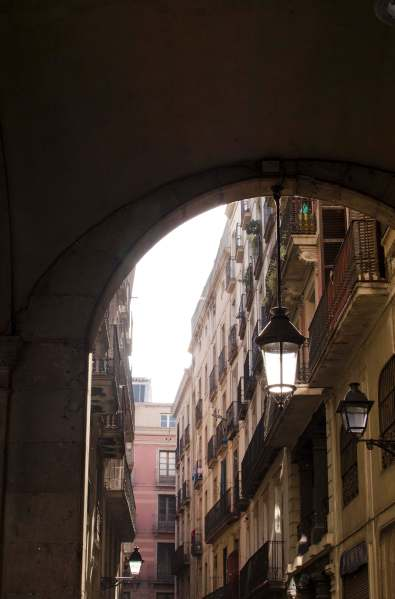 Barcelona29