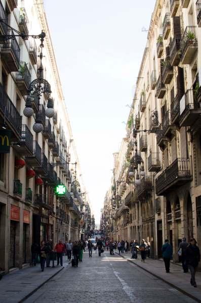 Barcelona33