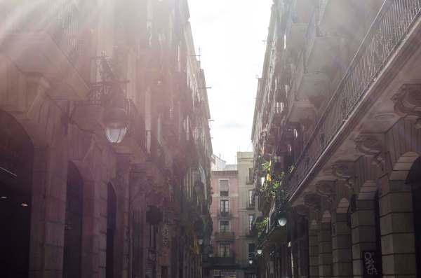 Barcelona38