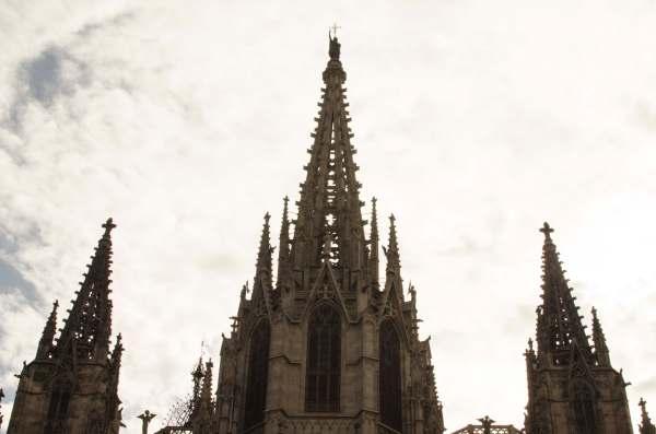 Barcelona39