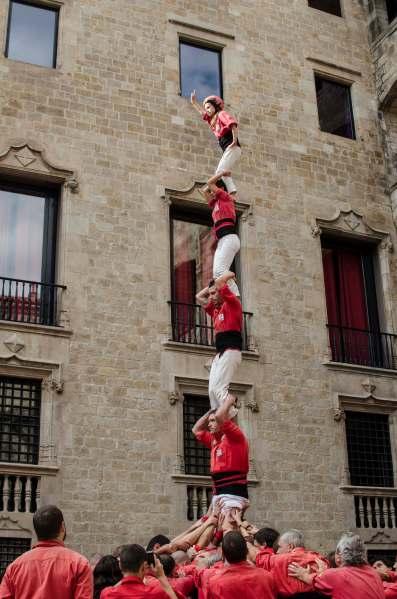 Barcelona47