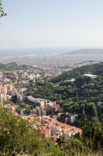 Barcelona66