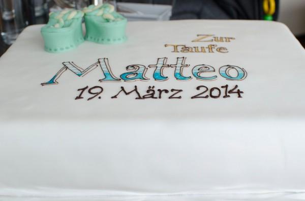 matteotaufee_75