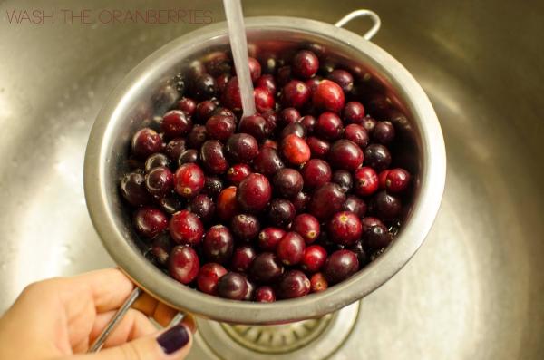 cranberryjam_1